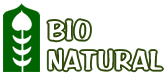 logo-bionatural-p