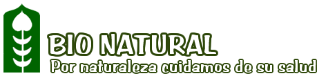logo-bionatural