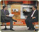 entrevista-tn23-02