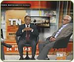entrevista-tn23-02_s02
