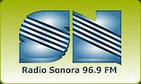 radio-sonora