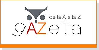 logo-gazeta-2