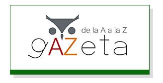 logo-gazeta