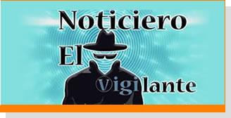 logo-noticiero-el-vigilante-2