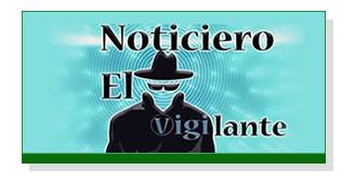 logo-noticiero-el-vigilante