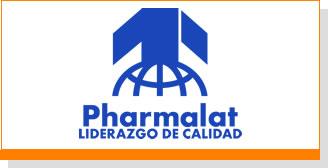 logo-pharmalat-2