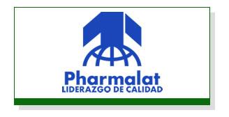 logo-pharmalat