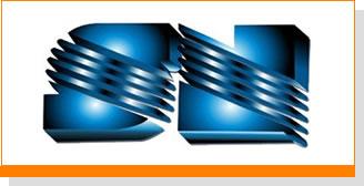 logo-radio-cadena-sonora-2