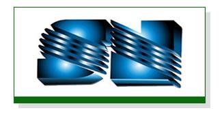 logo-radio-cadena-sonora