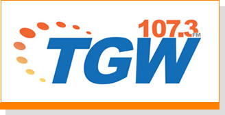 logo-radio-tgw-guatemala-2