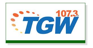 logo-radio-tgw-guatemala